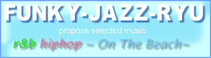 title-logo03